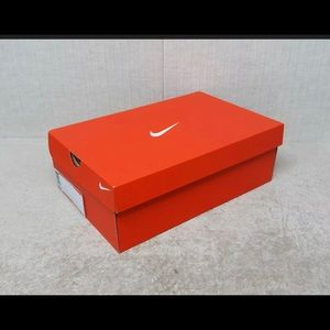 Nike Mystery Box Womens Air Max Jordan Flyknit NEW